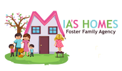 MIA'S HOMES FOSTER FAMILY AGENCY